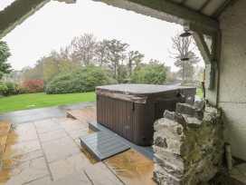Lakeside Cottage - North Wales - 985223 - thumbnail photo 33