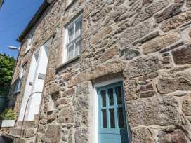 Mole Cottage - Cornwall - 985235 - thumbnail photo 2
