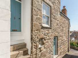 Mole Cottage - Cornwall - 985235 - thumbnail photo 1