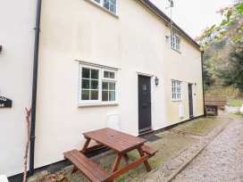 Wye Rapids Cottages - Herefordshire - 985301 - thumbnail photo 2