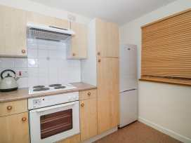 Wye Rapids Cottages - Herefordshire - 985301 - thumbnail photo 8