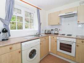 Wye Rapids Cottages - Herefordshire - 985301 - thumbnail photo 9