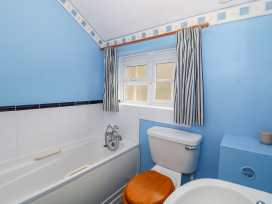 Wye Rapids Cottages - Herefordshire - 985301 - thumbnail photo 12