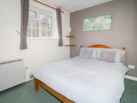 Wye Rapids Cottages - Herefordshire - 985301 - thumbnail photo 10