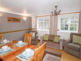Wye Rapids Cottages - Herefordshire - 985301 - thumbnail photo 3