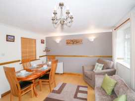 Wye Rapids Cottages - Herefordshire - 985301 - thumbnail photo 4