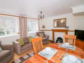 Wye Rapids Cottages - Herefordshire - 985301 - thumbnail photo 5