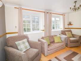 Wye Rapids Cottages - Herefordshire - 985301 - thumbnail photo 6