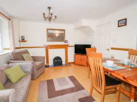 Wye Rapids Cottages - Herefordshire - 985301 - thumbnail photo 7