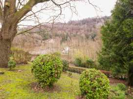 Wye Rapids Cottages - Herefordshire - 985301 - thumbnail photo 14
