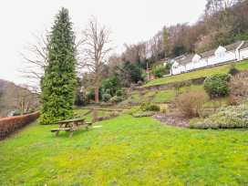 Wye Rapids Cottages - Herefordshire - 985301 - thumbnail photo 15