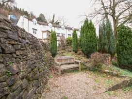 Wye Rapids Cottages - Herefordshire - 985301 - thumbnail photo 16