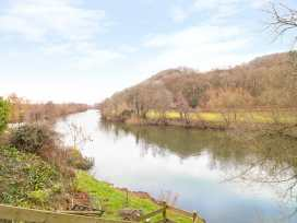 Wye Rapids Cottages - Herefordshire - 985301 - thumbnail photo 17