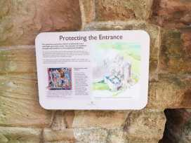 The Granary - Cotswolds - 985313 - thumbnail photo 24