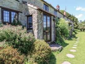 2 Castle Orchard - Somerset & Wiltshire - 985335 - thumbnail photo 19