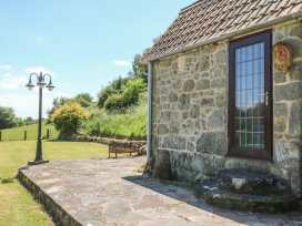 2 Castle Orchard - Somerset & Wiltshire - 985335 - thumbnail photo 21