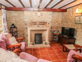 2 Castle Orchard - Somerset & Wiltshire - 985335 - thumbnail photo 3