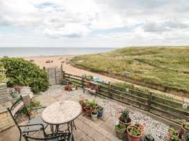 Larksbay View - Whitby & North Yorkshire - 985343 - thumbnail photo 14