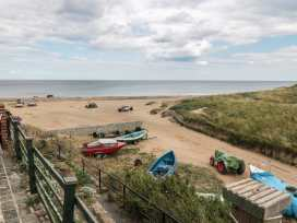 Larksbay View - Whitby & North Yorkshire - 985343 - thumbnail photo 15