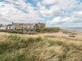 Larksbay View - Whitby & North Yorkshire - 985343 - thumbnail photo 1