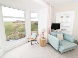 Larksbay View - Whitby & North Yorkshire - 985343 - thumbnail photo 6