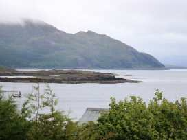 Burnbank - Scottish Highlands - 985358 - thumbnail photo 13