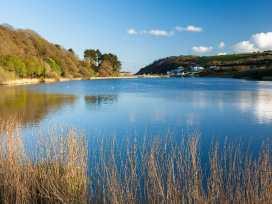 Chy Lowena - Cornwall - 985364 - thumbnail photo 22