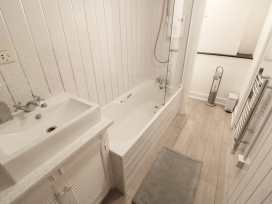 Kiln Apartment - Suffolk & Essex - 985376 - thumbnail photo 9