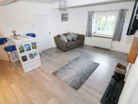 Kiln Apartment - Suffolk & Essex - 985376 - thumbnail photo 2