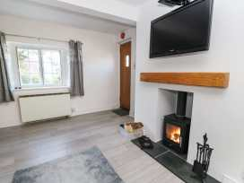 Kiln Apartment - Suffolk & Essex - 985376 - thumbnail photo 5