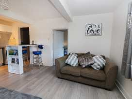 Kiln Apartment - Suffolk & Essex - 985376 - thumbnail photo 4
