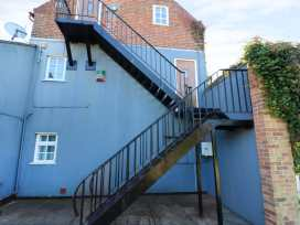 Kiln Apartment - Suffolk & Essex - 985376 - thumbnail photo 12