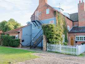 Kiln Apartment - Suffolk & Essex - 985376 - thumbnail photo 25