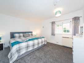 Kiln Apartment - Suffolk & Essex - 985376 - thumbnail photo 15