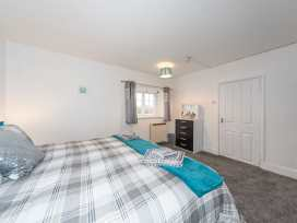 Kiln Apartment - Suffolk & Essex - 985376 - thumbnail photo 16