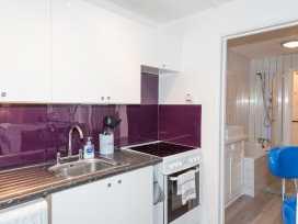 Kiln Apartment - Suffolk & Essex - 985376 - thumbnail photo 11