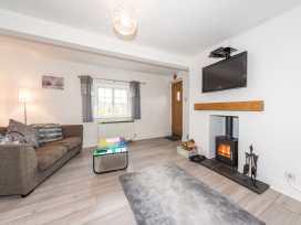 Kiln Apartment - Suffolk & Essex - 985376 - thumbnail photo 7