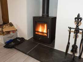 Kiln Apartment - Suffolk & Essex - 985376 - thumbnail photo 5