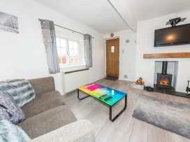 Kiln Apartment - Suffolk & Essex - 985376 - thumbnail photo 4
