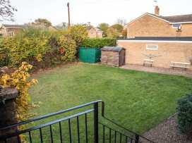 Kiln Apartment - Suffolk & Essex - 985376 - thumbnail photo 26