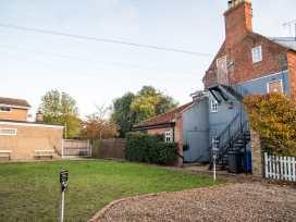 Kiln Apartment - Suffolk & Essex - 985376 - thumbnail photo 23