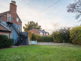 Kiln Apartment - Suffolk & Essex - 985376 - thumbnail photo 22