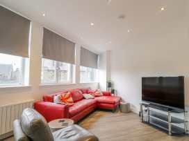 Bellslea Apartment - Scottish Lowlands - 985380 - thumbnail photo 3