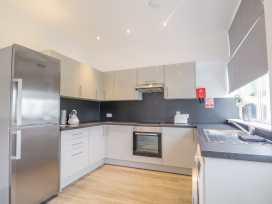 Bellslea Apartment - Scottish Lowlands - 985380 - thumbnail photo 5