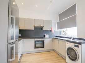 Bellslea Apartment - Scottish Lowlands - 985380 - thumbnail photo 6