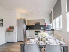 Bellslea Apartment - Scottish Lowlands - 985380 - thumbnail photo 7