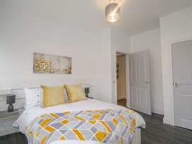 Bellslea Apartment - Scottish Lowlands - 985380 - thumbnail photo 9