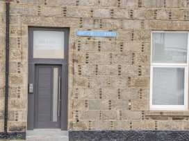 Bellslea Apartment - Scottish Lowlands - 985380 - thumbnail photo 2
