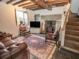College Cottage - North Wales - 985433 - thumbnail photo 5