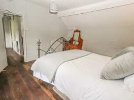 College Cottage - North Wales - 985433 - thumbnail photo 13